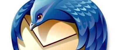 Yhunderbird!
